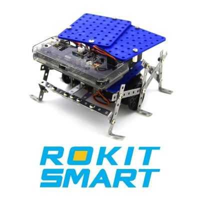 Rokit Smart